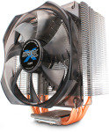 Zalman CNPS10X Optima Heatsink and Fan