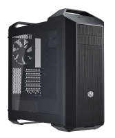 Cooler Master Mastercase 5 Midi-tower Blackgrey