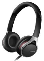 Sony MDR-10RC Headset