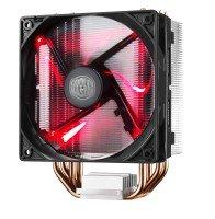Cooler Master Hyper 212 LED Air CPU Cooler
