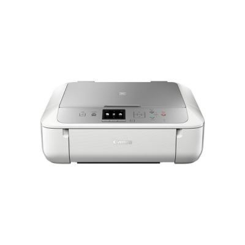 Canon Pixma MG5751 A4 Multifunctional Inkjet Printer