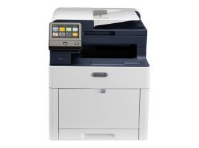 Xerox 6515V_N Colour Multifunction Printer