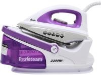 Swan SI11010N 2200W Steam Generator Iron