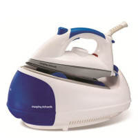 Morphy Richards 42234NO Steam Gen