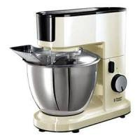 Russell Hobbs 20351 Creations Stand Mixer
