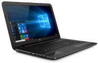 HP 250 G5 Laptop W4N08EA