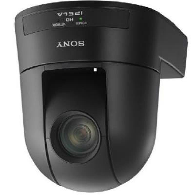 Sony SRG-300SEC Surveillance Camera