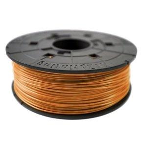 Xyz Abs Sun Orange Refill 1.75mm