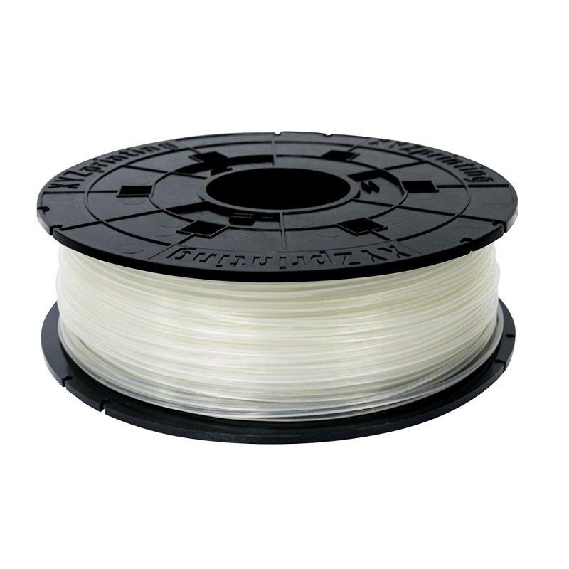 Xyz Pva 1.75mm Natural Filament