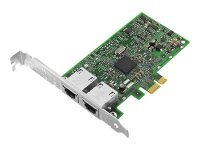 EXDISPLAY DELL Broadcom network adapter