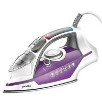 Breville VIN348 Power Steam Sure Fill Iron