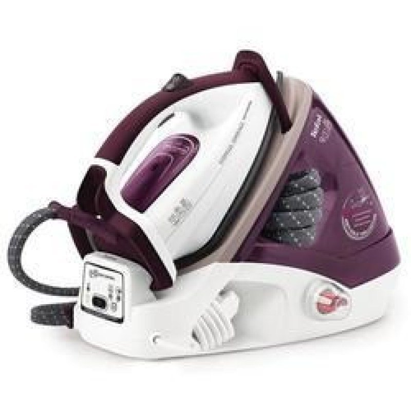 Tefal Gv7620g0 Express Compact  Easy Control