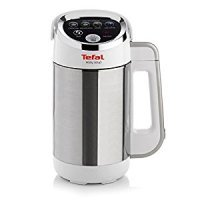 Tefal Bl841140 Easy Soup Blender