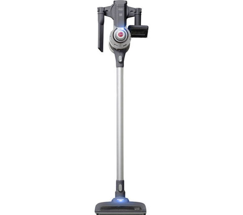 Hoover Fd22g Freedom 2in1 Cordless Stick