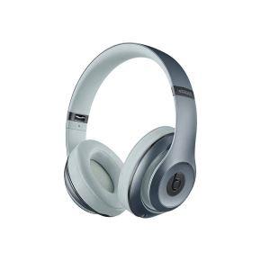 Beats Studio Wireless Over-Ear Headphones - Sky