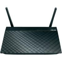 Asus RT-N12E N300 Eco Series Wireless Router