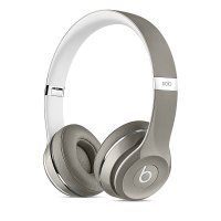 Beats By Dr. Dre Solo2 - Luxe Edition
