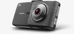 THINKWARE X550 16GB 1 CHANNEL FULL HD DASHCAM (HARDWIRE)