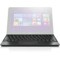Thinkpad 10 Ultrabook Keyboard-uk English