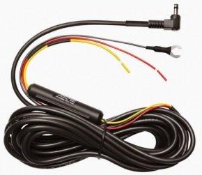 F50/ X330/ X350/ X550/ F750/F770 HARDWIRING CABLE