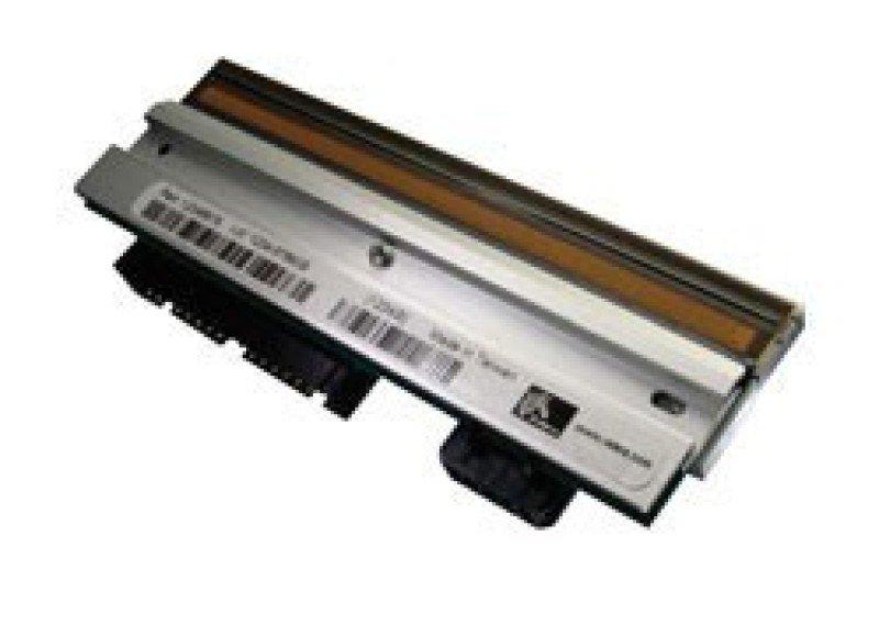 Zt410 Kit Printhead - 203dpi