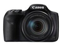 Powershot Sx540 Digital Cam - Kit In