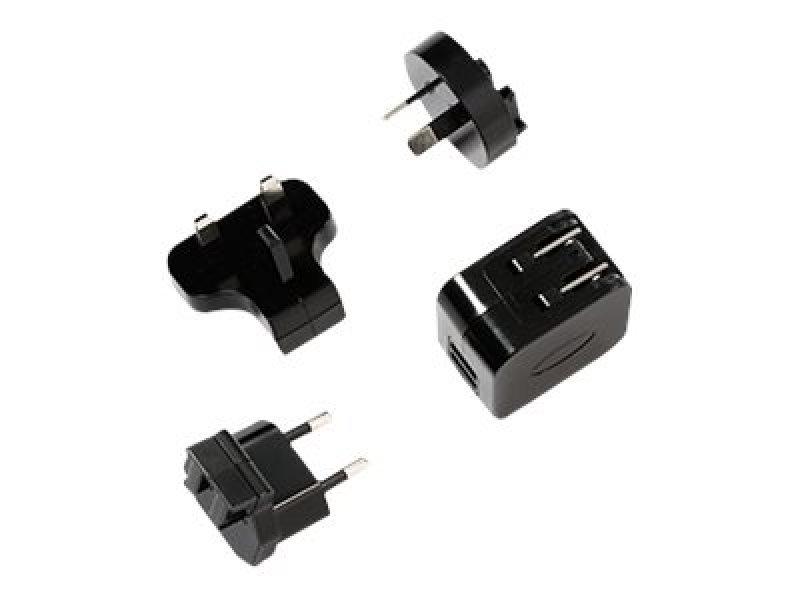 Image of Activeon ACA24UWC USB WALL CHARGER
