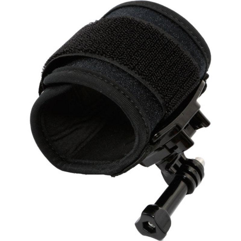 Image of ACTIVEON ACM05WS 360 wrist strap