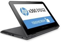 HP x360 310 G2 Convertible PC
