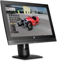 "HP Z1 G3 AIO 24"" Workstation"