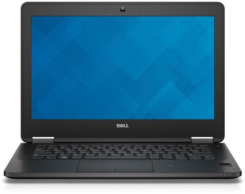 Dell Latitude 12 7000 (E7270) Series Ultrabook