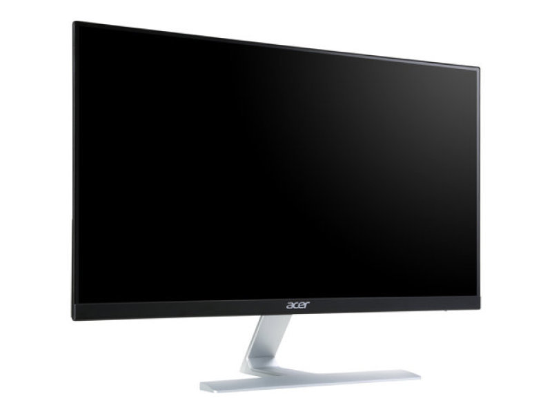 Acer Rt240y 23 8 Quot Ips Full Hd Led Monitor