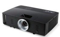 Acer P1285 Versatile DLP 3D XGA 3300Lm Projector