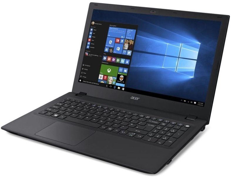 Acer Extensa 15 2530 Laptop