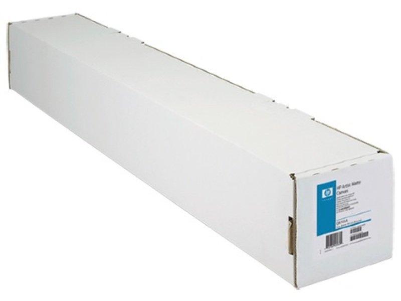 HP Paper/2Pk Adhesive Vinyl 36x66'