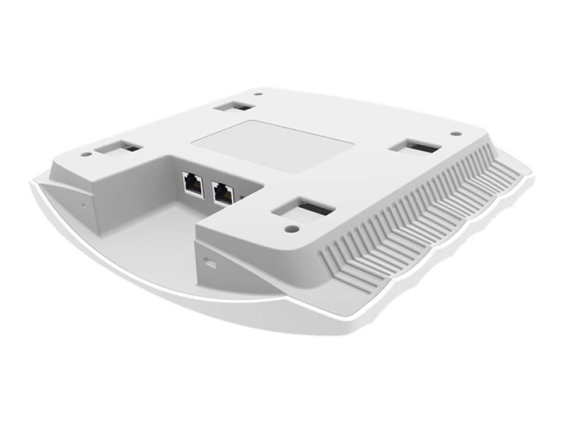 AC1200 Wireless Gigabit Ceiling Mount AP