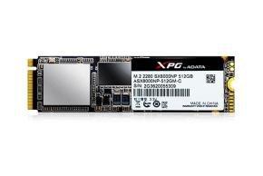 ADATA XPG SX8000 M.2-2280 512GB SSD