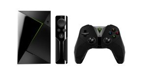 NVIDIA SHIELD TV (16GB)