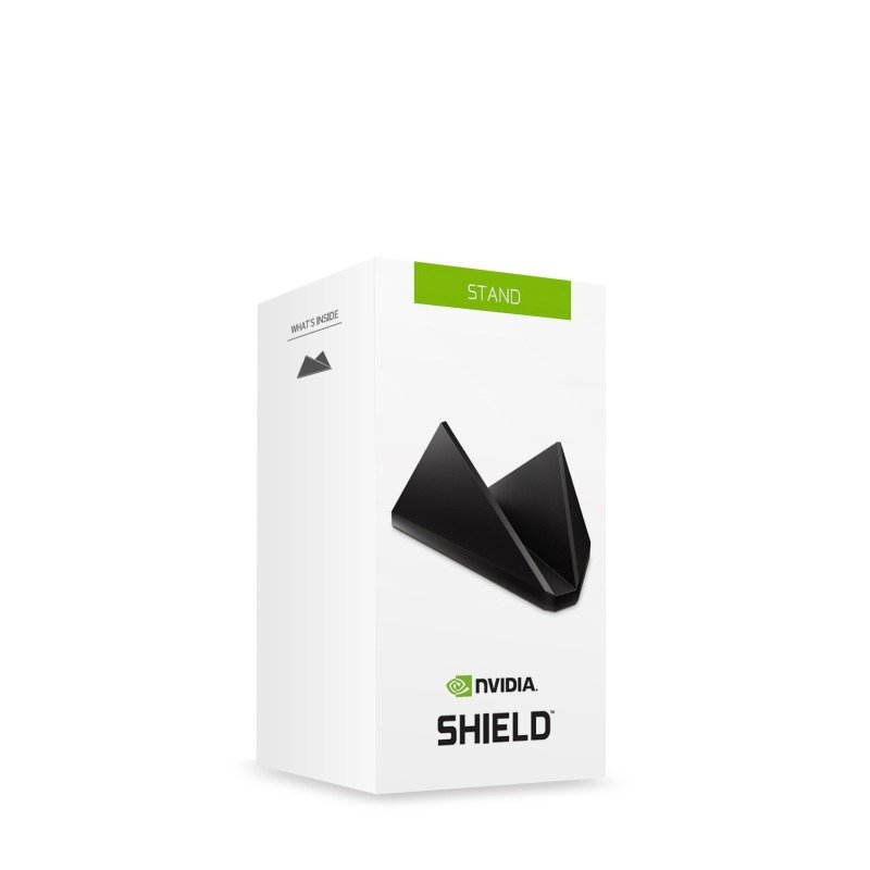 NVIDIA® SHIELD TV Stand 2017