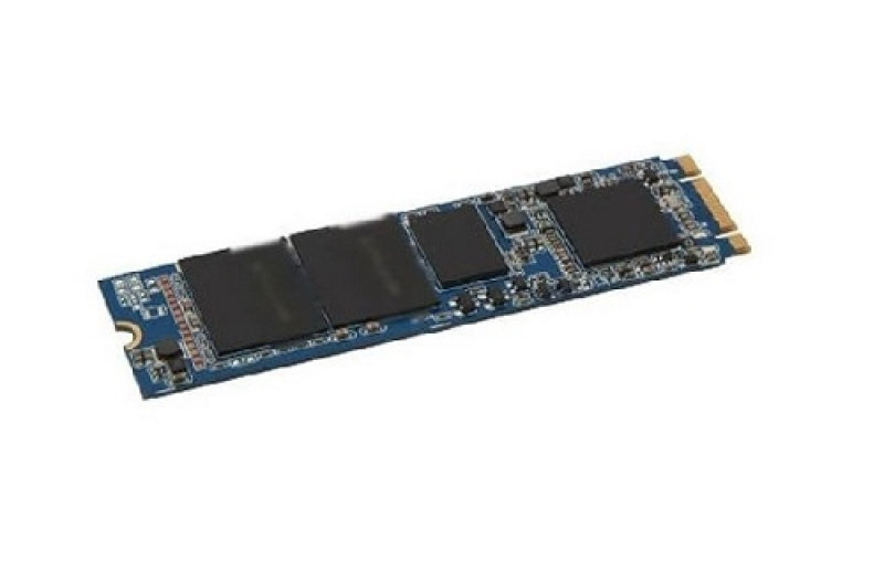 Dell 256GB M.2 PCIe SSD Solid State Drive