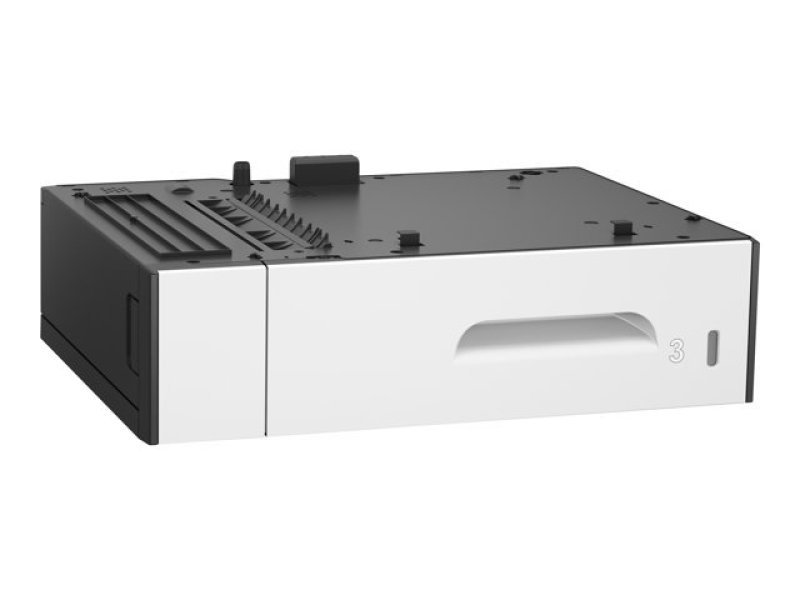 HP Pagewide Pro 500 Sheet Additonal Paper Tray - D3Q23A