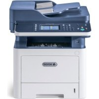 Xerox WorkCentre 3335 A4 Multifunction Printer
