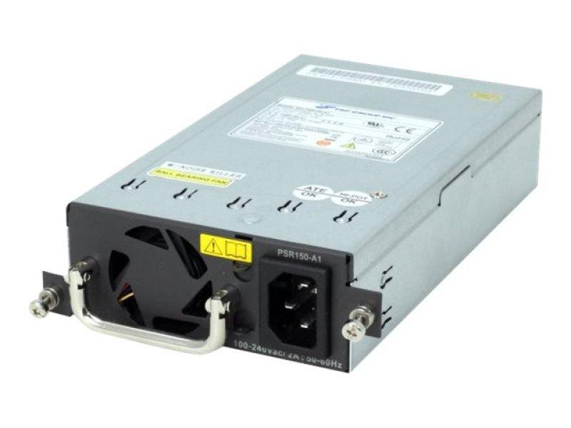 HP X351 150W AC Power Supply