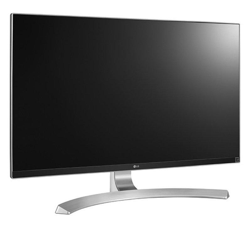 """LG 27UD88 27"""" UHD IPS LED Monitor"""