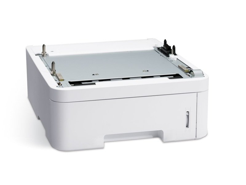 Image of 550 Sheet Feeder Phaser/WC 651x
