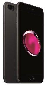 Apple iPhone 7 Plus 32GB - Black