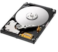 "Seagate Spinpoint M8 1TB 2.5"" SATA Hard Drive"