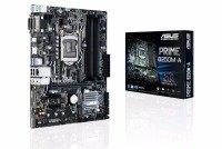 Asus Intel PRIME B250M-A LGA 1151 mATX Motherboard