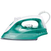 Bosch 2000W SensiXX B1 Steam Iron White/Green
