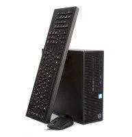 HP 280 G2 i5 SFF Desktop Y5P85EA